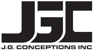 J.G. Conceptions